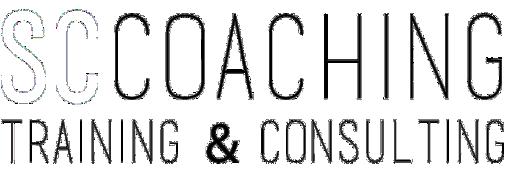 SC Coaching